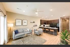 1 Bedroom Apartments Champaign Il 305 Daniel Apartments 305 Daniel St Champaign Il Rentcafé