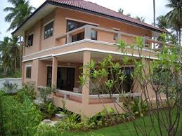 small house in pictures n ideas small beautiful house in nepal