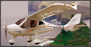 ct light sport aircraft personal flight design ctls light sport aircraft for sale zone