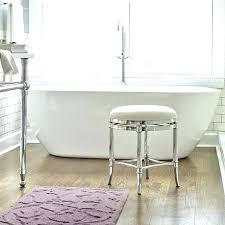 chaise salle de bain chaise de salle de bain chaise de salle de bain chaise salle de