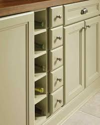 kitchener wine cabinets 100 martha stewart kitchen design ideas strikingly design
