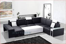 Sears Reclining Sofa by Sears Sofa Cleaning Best Of Home Hkspa Net Hkspa Net
