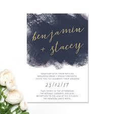 wedding invitations adelaide paper halo wedding invitations