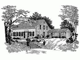 100 saltbox cabin plans 100 colonial saltbox house eplans cape cod house plan nantucket island saltbox 1958 square