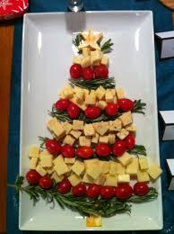pickle christmas tree tradition christmas lights decoration