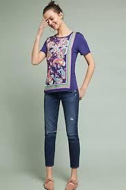 maeve clothing maeve anthropologie