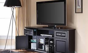 desktop table design table design cherry wood tv stand ideas stunning tv table mount