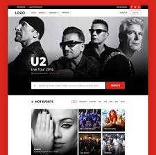 best 25 ticket websites ideas on pinterest poster design online