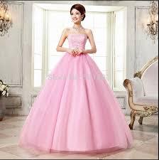 pink dress for wedding wedding maxi dresses obniiis com