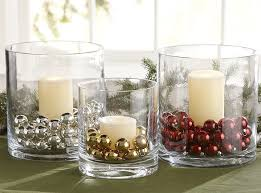how to use ornaments on more than just your tree