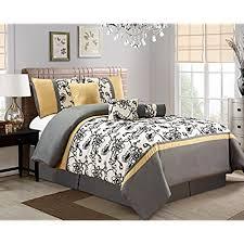 Beddings Sets Modern Bedding Sets