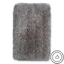 Bed Bath And Beyond Dorm Dorm Room Rugs U0026 Window Treatments Curtain Rods Valances Bed
