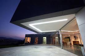 modern house architecture cesio us