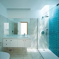 most popular bathroom paint colors natural look is popular trend