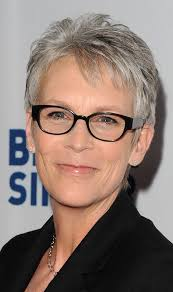 short hairstyles with glasses and bangs what are some tips for picking eyeglass frames for women over age 50