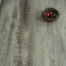 Vinyl Click Plank Flooring China Wood Effect Lvt Vinyl Click Plank Flooring China Vinyl
