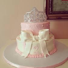 princess cake photos birthday 28 images southern blue