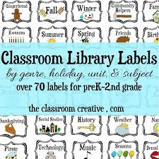 best 25 book labels ideas on pinterest library book labels