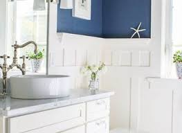 and white bathroom ideas top 10 black and white bathrooms realie