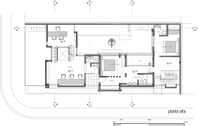 100 ehouse plans townhouse floor plans australia house