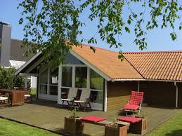 Style Vacation Homes Luxury Danish Style Vacation Home With Sauna And Open Fire Place