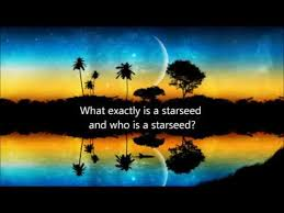 starseed ariel know if you are a star seed or not youtube