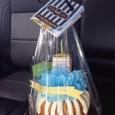 nothing bundt cakes 33 photos u0026 46 reviews bakeries 2717