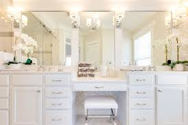 100 simple bathroom cabinet design 114 bathroom vanities