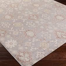 Synthetic Jute Rug Rug Materials Browse Our Range By Material Layla Grayce