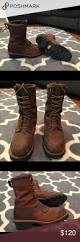 motorcycle boots store best 25 red wing logger boots ideas on pinterest red wing boots