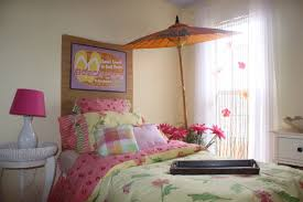 color changes everything u2013pink and yellow bedroom makeover