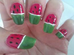 nail polish cool homemade nail designs awesome designer nail