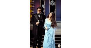 June Carter Cash Halloween Costume Johnny Cash June Carter Pictures Popsugar Celebrity Photo 14