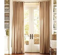 Window Treatment Patio Door Window Treatments For Patio Doors Furniture