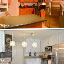 page 150 of 181 above ground garden ideas collinsville budget kitchen remodel ideas oncheap kitchen
