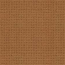 loudoun valley floors all carpet flooring