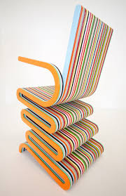 Artistic Chair Design Nice Decors Blog Archive Artistic Chair U201cmr Smith The Second U201d