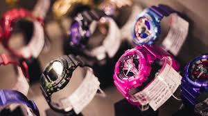 ebay black friday a watch sold every 3 seconds on ebay on black friday