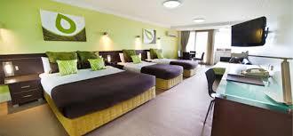 Sydney Hotels  Star Accommodation In Sydney CBD - Sydney hotel family room