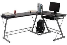 corner desks office u0026 home furniture ebay