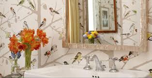 100 funky bathroom wallpaper ideas glam bathroom ideas 100
