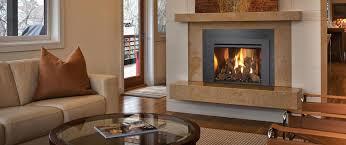 A Fireplace Center Patio Shop Home Hearth U0026 Home