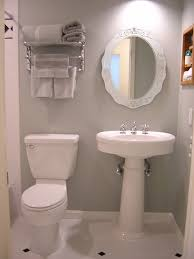 Bathroom Renovation Ideas Small Space Uncategorized Amazing Home Design Ideas For Small Spaces Ideas
