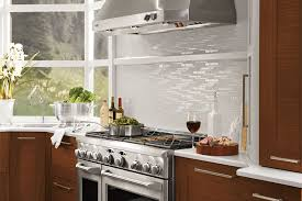 Monogram Induction Cooktop Selecting The Right Ge Kitchen Appliances For Your Lifestyle