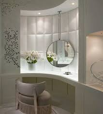 Bathroom Mirror Design Ideas Inspiring Bathroom Mirror Design Ideas Find The One For