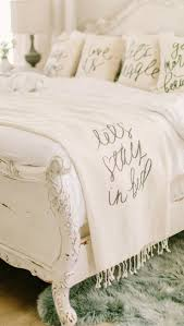best 25 handmade bed linen ideas on pinterest large bed linen