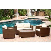 Discount Patio Tables Patio Furniture Bj S Wholesale Club