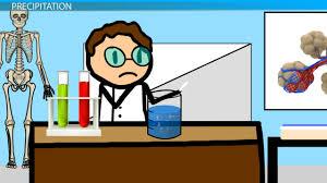what is sodium hydroxide formula u0026 reactions video u0026 lesson