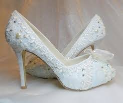 light blue wedding flats light blue wedding shoes twoumbrellascafe com