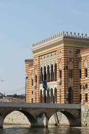 interesting things to do in sarajevo u2013 the underrated city of europe